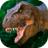 生存恐龙岛 V1.12 安卓版