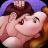 爱情谈话 V0.8.3LoVeTalk 安卓版