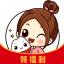 米粒游平台 V4.3 安卓版