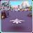 遥控飞机飞行空战 V0.1.2.4(Flyxy-RCPlaneAirCombat) 安卓版
