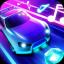 节奏赛车 V1.4.4 安卓版