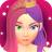 战斗女神 V1.0.1 安卓版