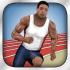 athletics V1.2.10 安卓版
