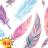 粉彩壁纸 V3 安卓版