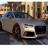 奥迪城市驾驶模拟 V0.1 安卓版
