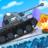冒险坦克 V0.4 安卓版