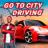 城市终极驾驶 V1.0.0 安卓版