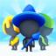 士兵捍卫者中文剧情完整版 V1.0 安卓版