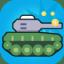 这才是坦克世界 V2.2.2 安卓版