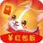 全民养狗狗 V1.0 安卓版