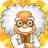 脑洞暴击大师 V2.3.8 安卓版