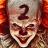 小丑在你身边死亡公园中文版 V21.2.7 安卓版