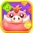 猪猪爱消消2 V1.0.0 安卓版