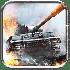 种植炮塔中文版 V7.7.1 安卓版