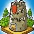 成长城堡无限技能点 V1.35.3 安卓版