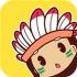 悠漫部落 V2.0.0 安卓版