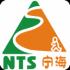 宁海登山 V2.2.1 安卓版