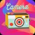 MIX相机 VMIX3.0.4 安卓版