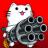 猫咪狙击手 V27 安卓版
