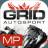 grid手游官网版 V1.0 安卓版