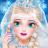 冰雪公主皇家婚礼 V1.1.2 安卓版