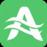 安安超市 V1.0.4 安卓版