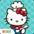 lunchbox凯蒂猫便当 V1.6 安卓版