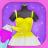 完美婚纱 V1.1 安卓版