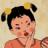王蓝莓的涂鸦生活 V4.0 安卓版