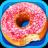 闪光甜甜圈 V6.0.0 安卓版