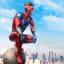 城市英雄保卫 V1.8 安卓版