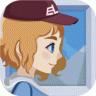 艾莉莎 V1.0.0 安卓版