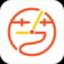 艺筱时 V1.0.5 安卓版