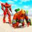 野熊改造机器人 V78.0.3 安卓版