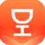 道合 V1.0.1 安卓版