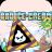 坏蛋冰淇淋3 V1.0 安卓版