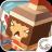 魔塔英雄传游戏 V1.1 安卓版