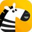 斑马输入法 VV5.2.4 安卓版