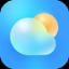 云云天气 VV3.0.2 安卓版