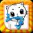 宝宝认笔画 V9.0.1 安卓版