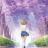 樱花学校恋爱日记 VV1.0 安卓版