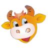 天河养牛 VV3.32.01 安卓版