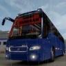美国巴士模拟器2021 V1.0.1 安卓版