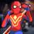 SpiderCityFighter V0.1 安卓版