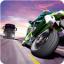 模拟摩托车竞赛 V1.0.2 安卓版