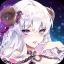 魔法大陆女神无双 V1.0 安卓版