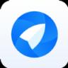 星旅自驾 V1.0.2 安卓版
