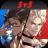300大作战小秒开版 V1.87.1 安卓版