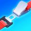 PackGoods V0.0.3 安卓版