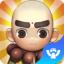 唐僧快跑 VV1.0.0 安卓版